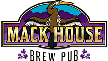 Mack House